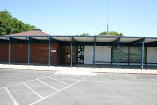 April Lane Elementary School